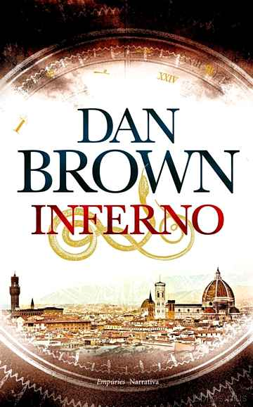 Descargar ebook INFERNO
