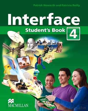 Descargar ebook INTERFACE 4 STUDENT S BOOK