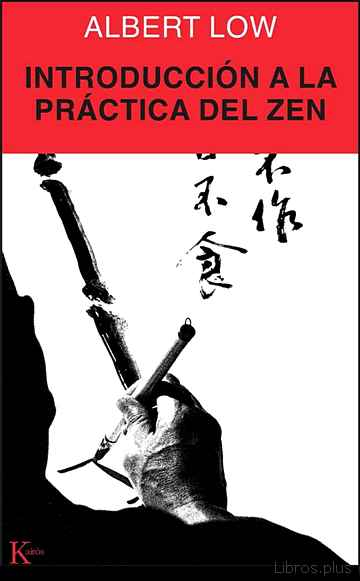 Descargar gratis ebook INTRODUCCION A LA PRACTICA DEL ZEN en epub