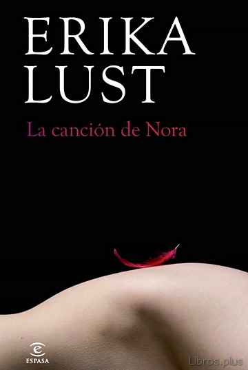 Descargar gratis ebook LA CANCION DE NORA en epub