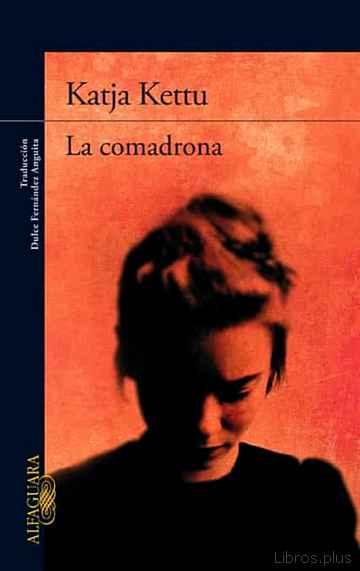 Descargar gratis ebook LA COMADRONA en epub