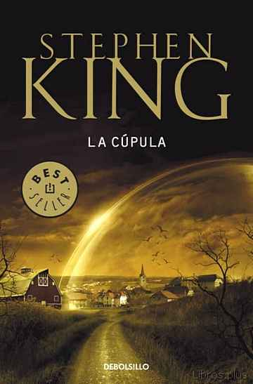 Descargar ebook LA CUPULA