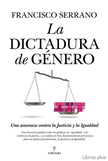Descargar gratis ebook LA DICTADURA DE GENERO en epub