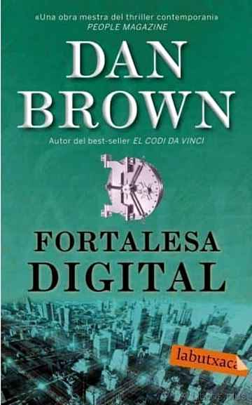 Descargar ebook LA FORTALESA DIGITAL