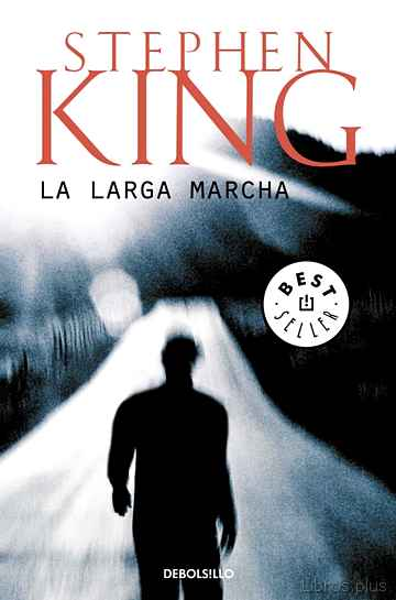 Descargar gratis ebook LA LARGA MARCHA en epub