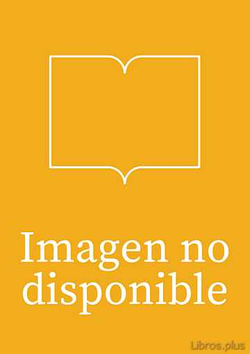 Descargar ebook LA LIBRETA DE MAGELA