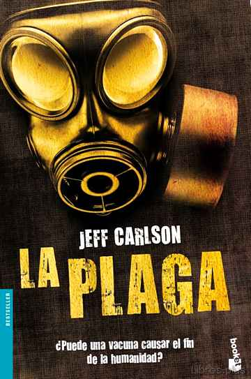 Descargar gratis ebook LA PLAGA en epub