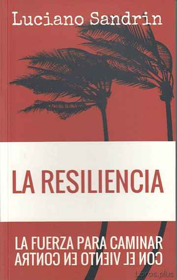 Descargar gratis ebook LA RESILIENCIA en epub