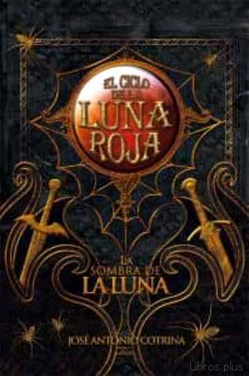 Descargar ebook LA SOMBRA DE LA LUNA en epub