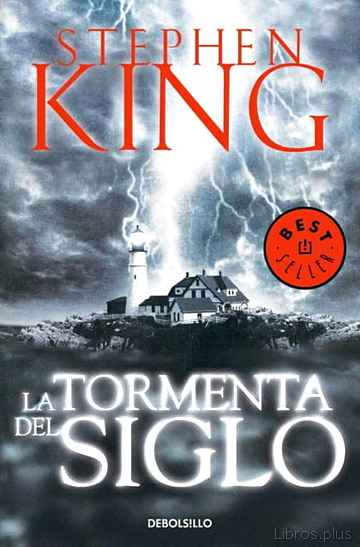 Descargar ebook LA TORMENTA DEL SIGLO