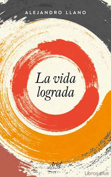 Descargar gratis ebook LA VIDA LOGRADA en epub