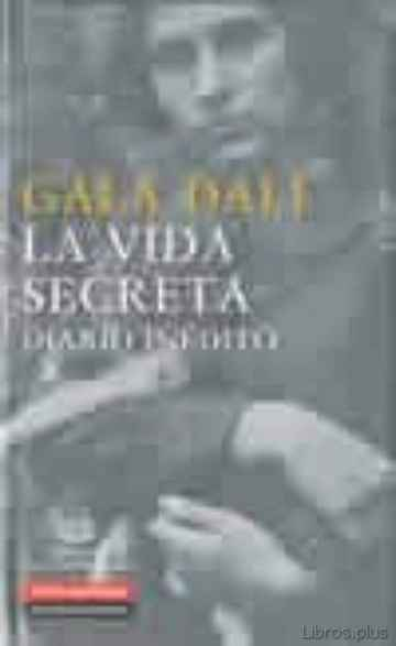 Descargar gratis ebook LA VIDA SECRETA en epub