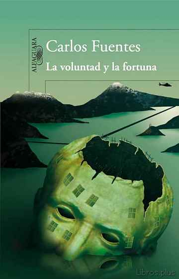 Descargar ebook LA VOLUNTAD Y LA FORTUNA