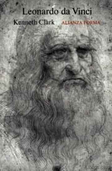Descargar gratis ebook LEONARDO DA VINCI en epub