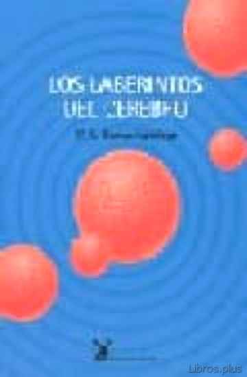 Descargar ebook LOS LABERINTOS DEL CEREBRO