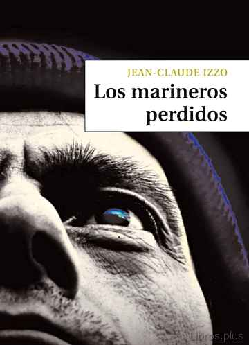Descargar gratis ebook LOS MARINEROS PERDIDOS (MONTESINOS) en epub