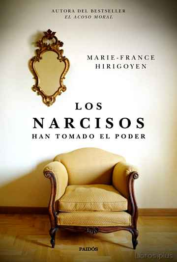 Descargar gratis ebook LOS NARCISOS en epub