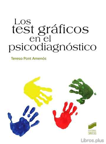 Descargar gratis ebook LOS TEST GRAFICOS EN EL PSICODIAGNOSTICO en epub