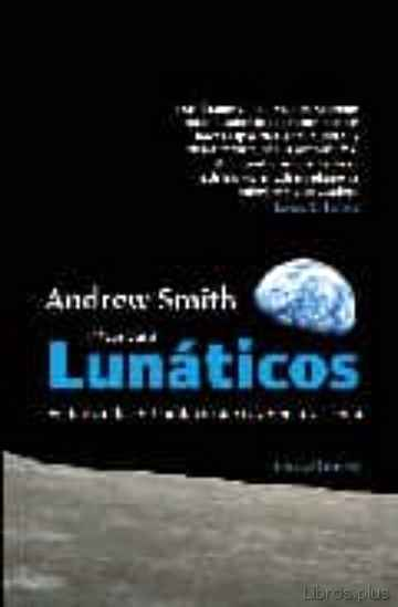 Descargar gratis ebook LUNATICOS en epub