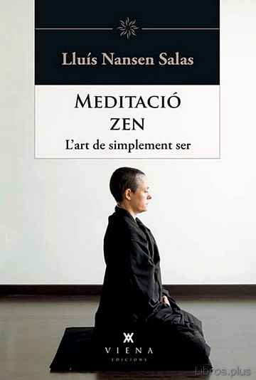 Descargar gratis ebook MEDITACIÓ ZEN en epub