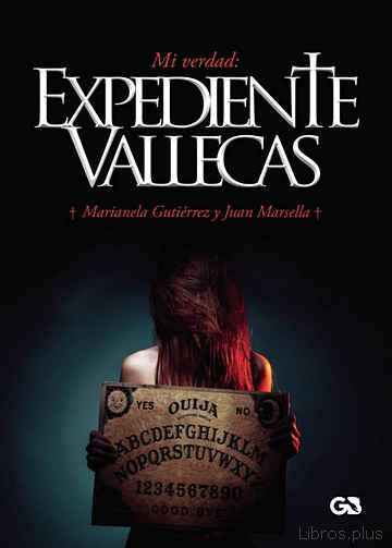 Descargar gratis ebook MI VERDAD: EXPEDIENTE VALLECAS en epub