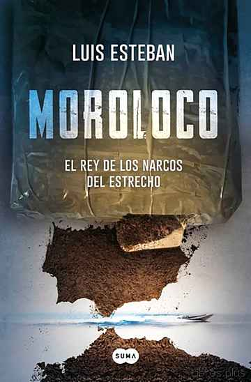Descargar gratis ebook MOROLOCO en epub