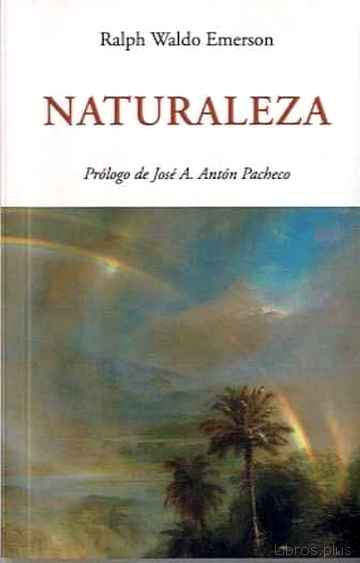 Descargar gratis ebook NATURALEZA en epub