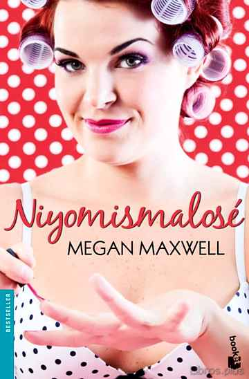 Descargar ebook NIYOMISMALOSE