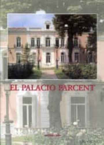Descargar gratis ebook PALACIO PARCENT en epub