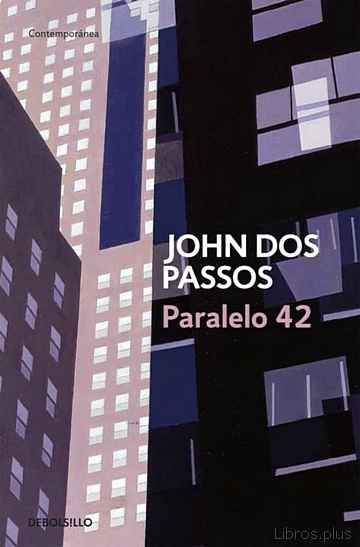 Descargar ebook PARALELO 42