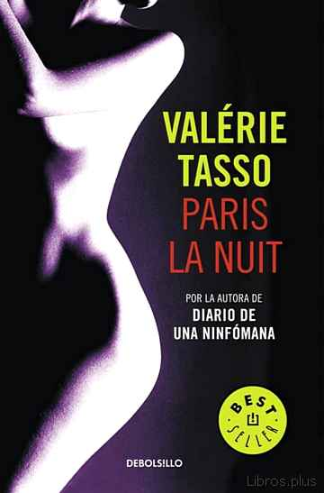 Descargar ebook PARIS LA NUIT