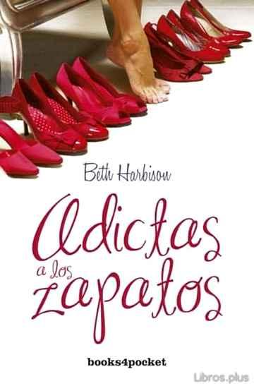 (PE) ADICTAS A LOS ZAPATOS libro online