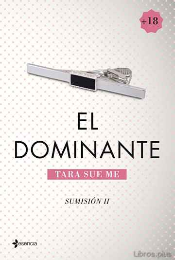 Descargar gratis ebook (PE) EL DOMINANTE (SUMISION II) en epub