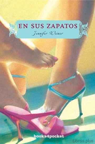 (PE) EN SUS ZAPATOS libro online