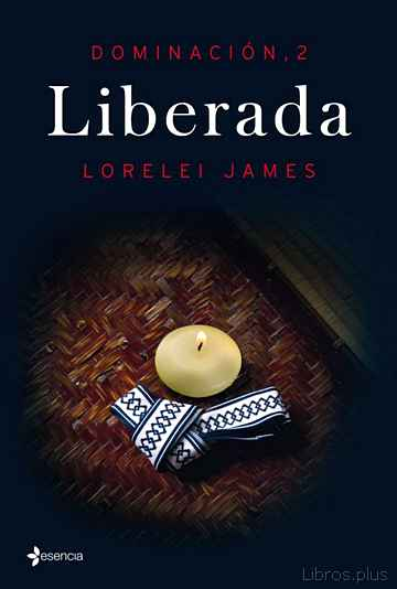 Descargar gratis ebook (PE) LIBERADA (DOMINACION 2) en epub
