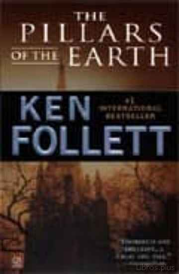 Descargar ebook PILLARS OF THE EARTH