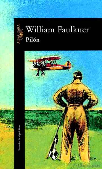 Descargar gratis ebook PILON en epub
