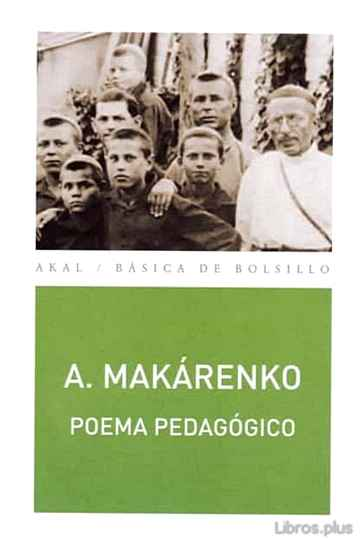 Descargar gratis ebook POEMA PEDAGOGICO en epub