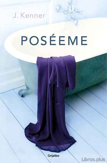 Descargar gratis ebook POSEEME en epub