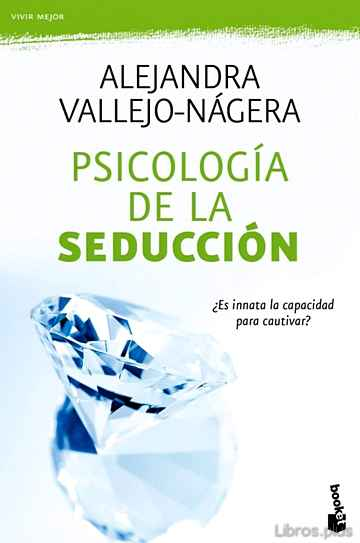 Descargar gratis ebook PSICOLOGIA DE LA SEDUCCION en epub