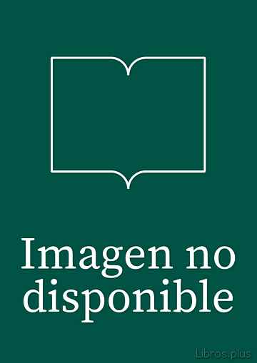 Descargar gratis ebook REGRESION LOGISTICA en epub