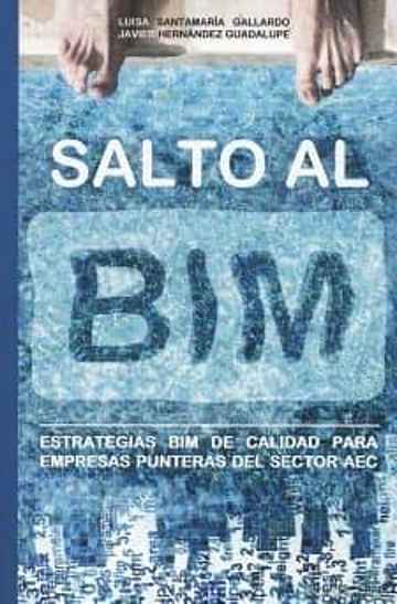 Descargar gratis ebook SALTO AL BIM en epub