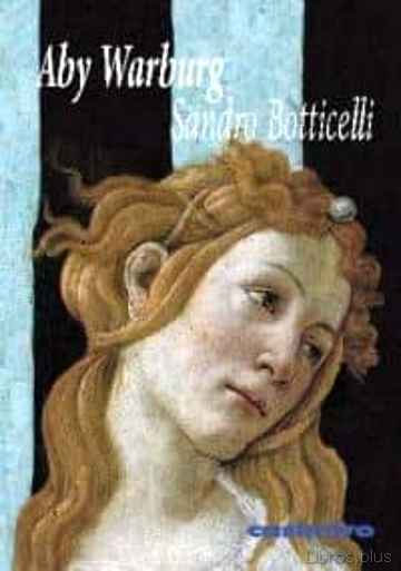 Descargar gratis ebook SANDRO BOTTICELLI (2ª ED.) en epub