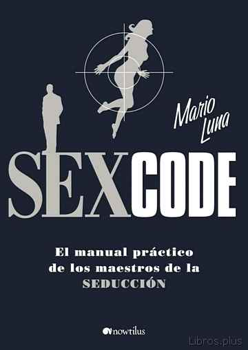 Descargar ebook SEX CODE (I.B.D.)