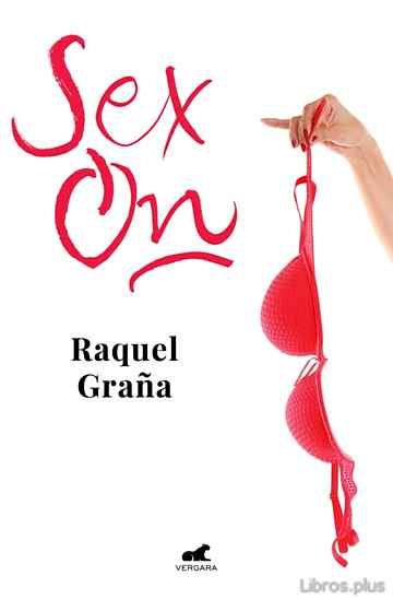 Descargar gratis ebook SEX-ON en epub