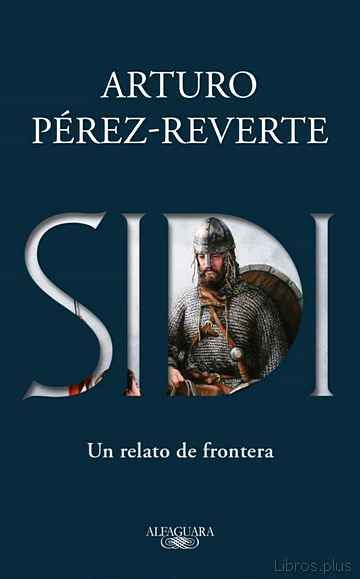 Descargar ebook SIDI