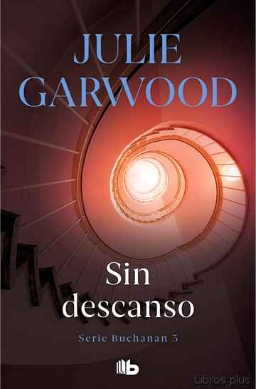 Descargar gratis ebook SIN DESCANSO en epub