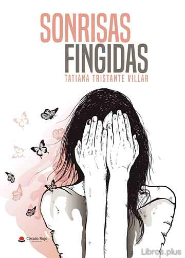 Descargar gratis ebook SONRISAS FINGIDAS en epub
