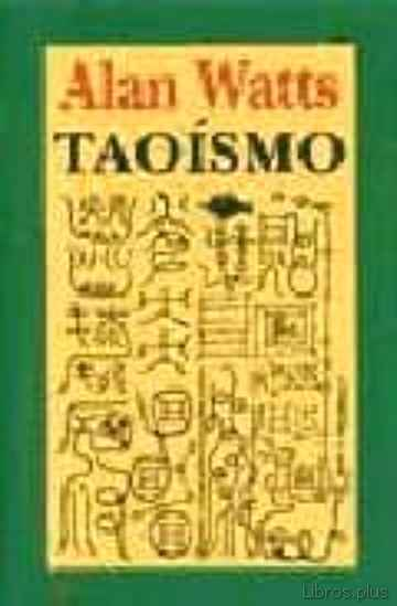Descargar gratis ebook TAOISMO en epub