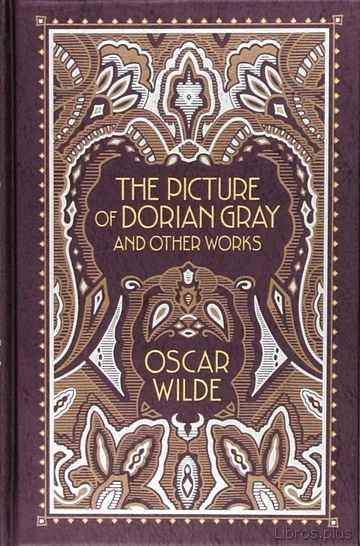 Descargar gratis ebook THE PICTURE OF DORIAN GRAY AND OTHER WORKS en epub